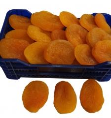 Sarı Kayısı jumbo 1 kg
